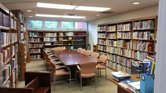 TS Library