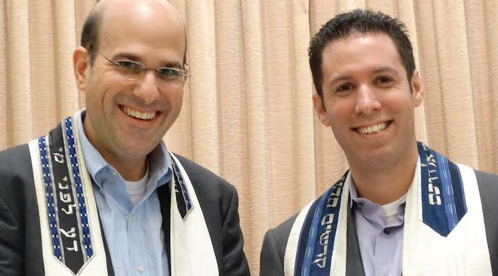 Slideshow-Rabbi-and-Cantor