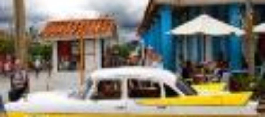 icon-Cuba_Vintage_Car