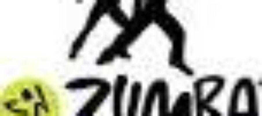 icon-Zumba