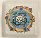 Fred-Spinowitz-Jersalem-Matzoh-Plate