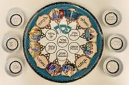 Fred-Spinowitz-Redemption-Seder-plate