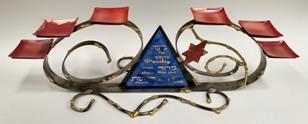 Gary-Rosenthall-Seder-plate-1