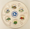 /Porcelain-Seder-plate-with-food-illustrations-no-artist