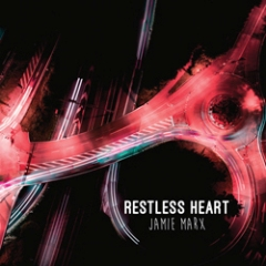 Restless Heart CD