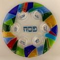 Tamara-Baskin-Mosaic-Seder-plate