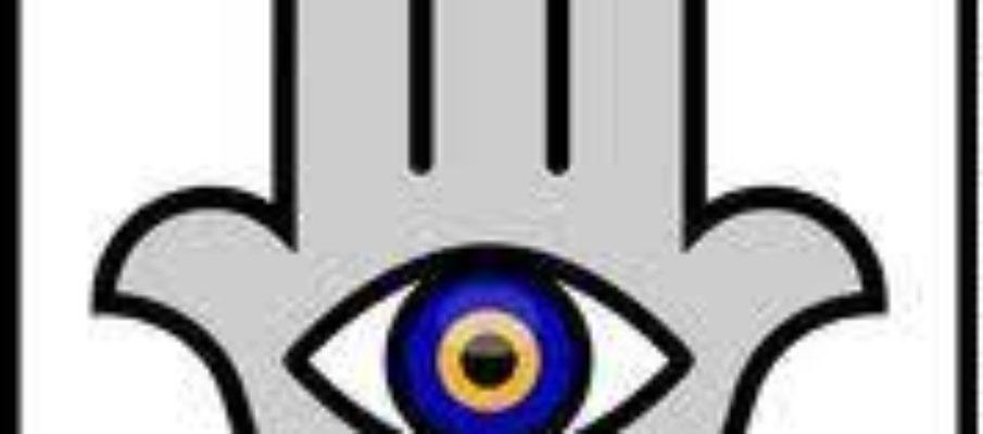 icon-evil eye